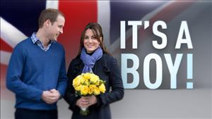 royal watch: it's a boy!!!